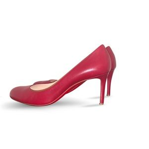 Christian Louboutin Simple Kid 100mm